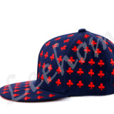 Chapeaux de Fiftting de base-ball de Tajima Snapback de mode