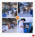Bonne puate d'étanchéité de silicones de flexibilité avec le prix usine
