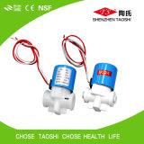 stérilisateur UV de l'eau 14W pour l'épurateur de l'eau de RO