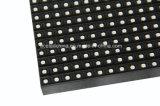 Muffa della visualizzazione di LED di P10 SMD con alta luminosità per la pubblicità esterna
