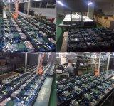 Solar Producto Controlador de descarga de 48V 60A de carga solar