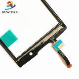 Nuovo comitato superiore del convertitore analogico/digitale dello schermo di tocco per il sensore di External di Lenovo A2010