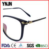 Bâti optique bien projeté de qualité de Ynjin (YJ-G31402)