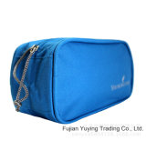 構成のための多機能の装飾的な袋(YYCB056)