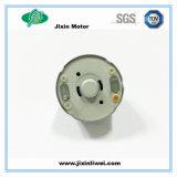 Motor Gleichstrom-R310 für elektrisches wischen lärmarmen Minimotor
