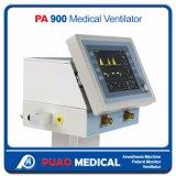 Ce da máquina do ventilador do tratamento do hospital ICU de PA-900b, ISO