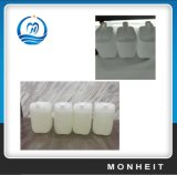 Fornitore elettrico CAS 872-50-4 del grado 1-2-Pyrrolidone