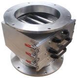Permanenter magnetischer Heber für Stahlplatte und runden Stahl (PML-10)