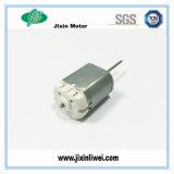 小型モーターF280-623 DCモーター