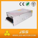 Tarjeta de programa piloto del regulador del motor de pasos de la fábrica 4axis Tb6560 de China para la máquina de grabado del CNC