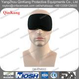 Máscaras de nylon del recorrido para los kits del sueño