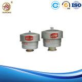 De Reinigingsmachine van de Filter van de Lucht van de levering voor het Gebruik van de Dieselmotor