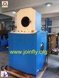 """Machine sertissante 1/8 de boyau hydraulique """" - 3 """" 3 tresses ou textiles de fil"""