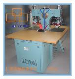 Máquina de alta frecuencia de soldadura de plásticos para la soldadura de alta frecuencia