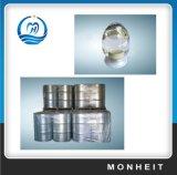 Nエチル2ピロリドン99.9%の高い純度2687-91-4