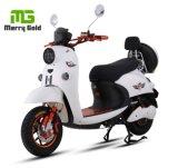 1500W力EUモデルEECの電気スクーター