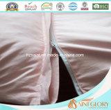 Nueva China en forma de U extraíble a L Forma embarazada de maternidad almohada