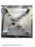 Пластичный Plug-in прессформы