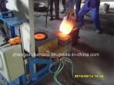forno ad induzione prezioso della fusione dei metalli 50kg