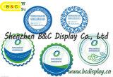 La mejor calidad con el mejor práctico de costa de Absort del papel del precio (B&C-G049)