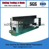 Tooling гибочной машины CNC высокого качества изготовления Китая
