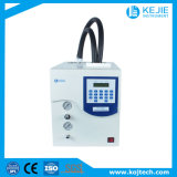 材料のための実験室の器械またはHeadspaceのサンプラーか注入器またはプロセッサ
