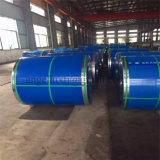 L'agent 201 de Hongwang a laminé à froid le bord de moulin du fini 1240mm de la bobine 2b d'acier inoxydable