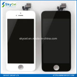 Kein toter Pixel-Handy LCD-Touch Screen für iPhone 5s/5c/5