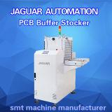 De Machine van de Ovens van de Terugvloeiing van de hete Lucht SMT voor LEIDENE Lichten (A6)