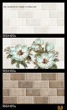 Новая плитка стены плитки керамики