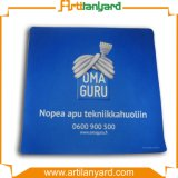 Custom Hot Sale Rubber PVC Mouse Pad