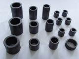 Der MetallRaschig Ring-Gebrauch für Industrie