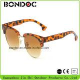 Óculos de sol clássicos de venda quentes para miúdos