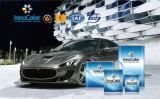 차량 정비를 위한 경쟁가격 1k Basecoat 자동 페인트