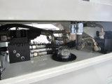 Máquina de prensa de aceite Edge Trimmer