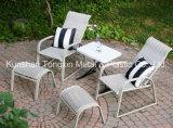 Personal&#160 ; 3 hauteurs Adjustable&#160 ; Table-Blanc