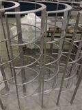 Заварка продукта структуры металла