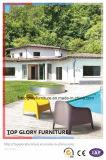 Cadeira de jardim dos PP da alta qualidade do produto novo (TG-8166)