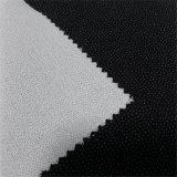 W-Sが付いているカラーそして袖口のためのT/Cか綿によって編まれる可融性のInterlinings