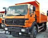 販売のための2634 BEIBENのダンプトラック