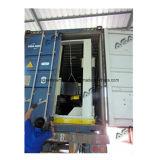 Автомат для резки мраморный Lathe гранита полируя для резать колонку Dyf600 Balusters