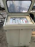 Presse-Schnitzel des Brikettieren-Y83-500