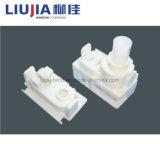 Yuyao LiujiaのWindowsの制御装置