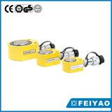 Tipo Jack hidráulico de pouco peso padrão de Feiyao (FY-RSM)