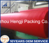 Tessuti del Nonwoven del Virgin pp Spunbonded della fabbrica di Wenzhou