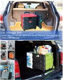 屋外のピクニックのためのLuaggageのカート