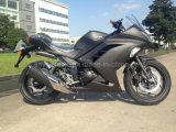 [150كّ] [250كّ] يتسابق درّاجة درّاجة ثقيل مع باردة لون أسود لون