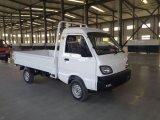 800-1500kg運送を用いる電気移動式輸送のトラック