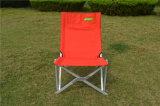 야영 여가 가족 옥외 여행을%s 알루미늄 빠른 접는 의자