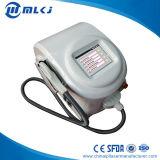 Машина Ml IPL B5 цены обработки лазера удаления угорь конструкции Fasionable (CE, ISO, TUV, SFDA)